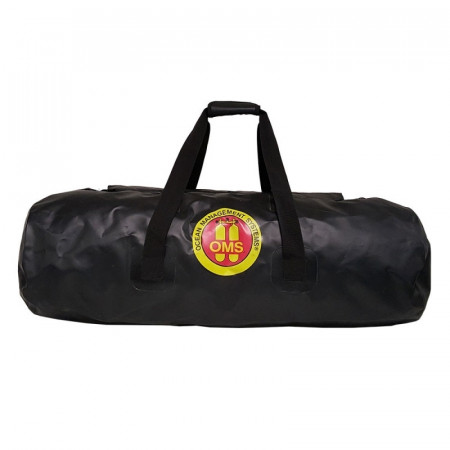 Waterproof bag OMS 90 liters