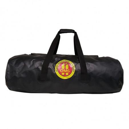 Waterproof bag OMS 90 liters