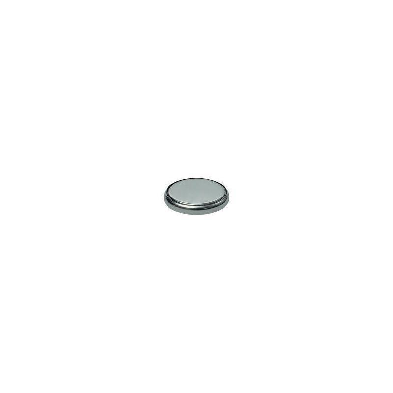 Pile bouton lithium CR2016 3V