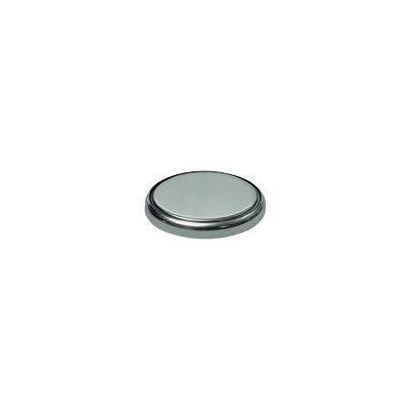 Lithium button cell CR2032 3V