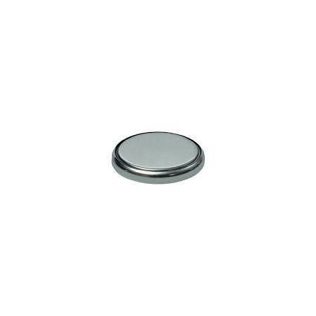 Lithium button cell CR2320 3V