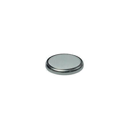 Lithium button cell CR2430 3V
