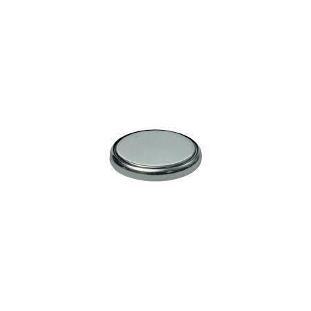 Pile bouton lithium CR2450 3V