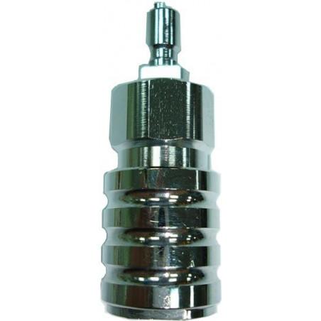 Adaptateur AIR2 Femelle / flexible MP standard mâle