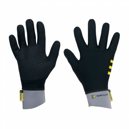 Polar Gloves F3 GLOVES ENTH...