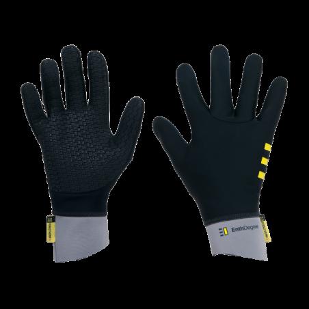 Polar Gloves F3 GLOVES ENTH DEGREE