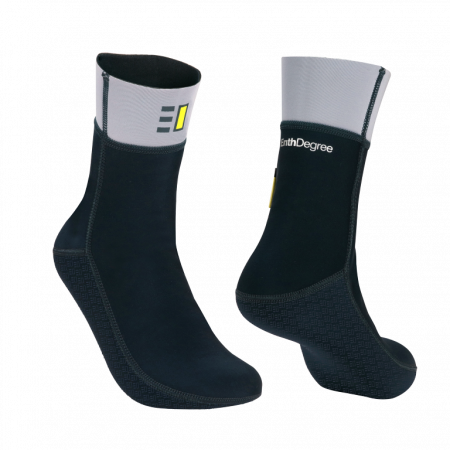 Polar socks F3 SOCKS ENTH...