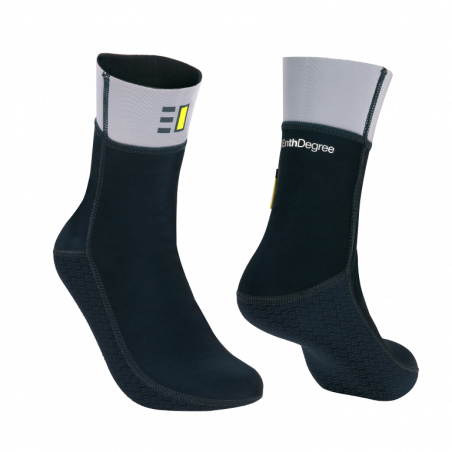 Chaussettes polaires F3 SOCKS ENTH-DEGREE