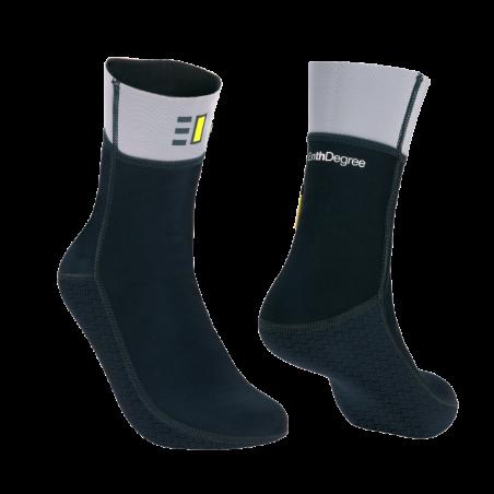 Polar socks F3 SOCKS ENTH DEGREE