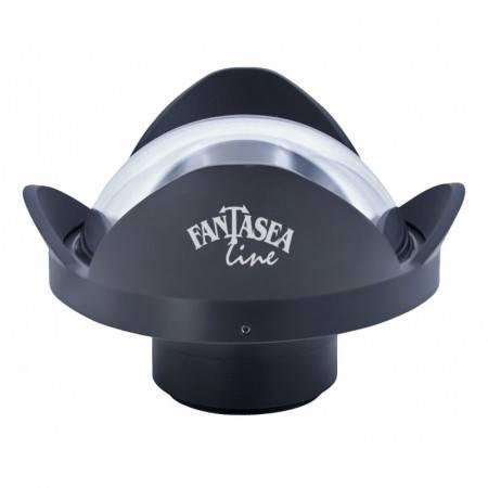 Fisheye UWL 04-F ultra...