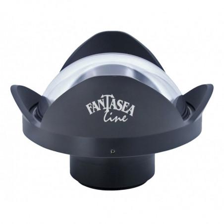Fisheye UWL 04-F ultra grand angle Fantasea