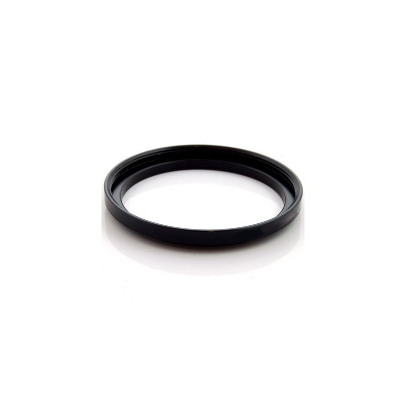 Adaptation ring Fantasea M67 - M55
