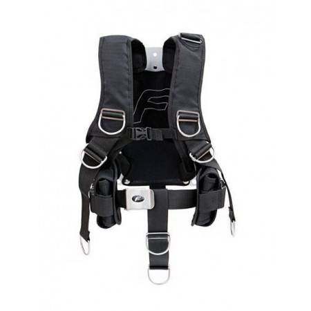 Finnsub FLY COMFORT Harness...