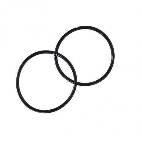 O'ring kit for I-Torch