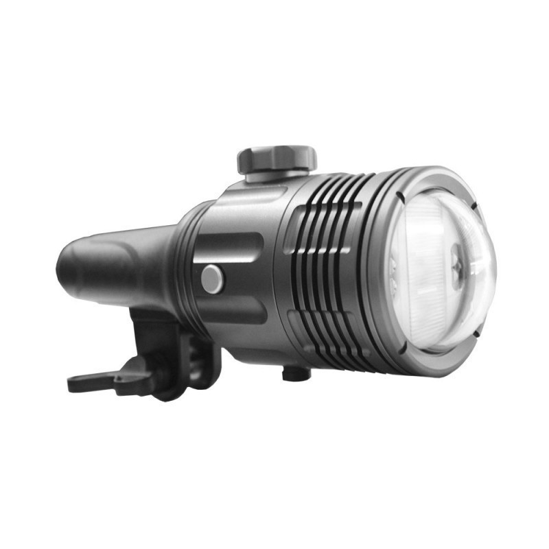I-Torch Symbiosis Flash SS03