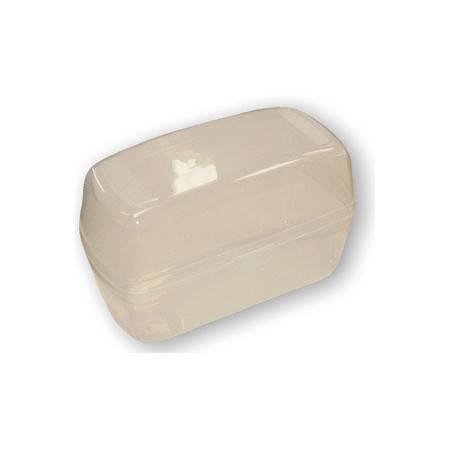 Boîte de protection pour...