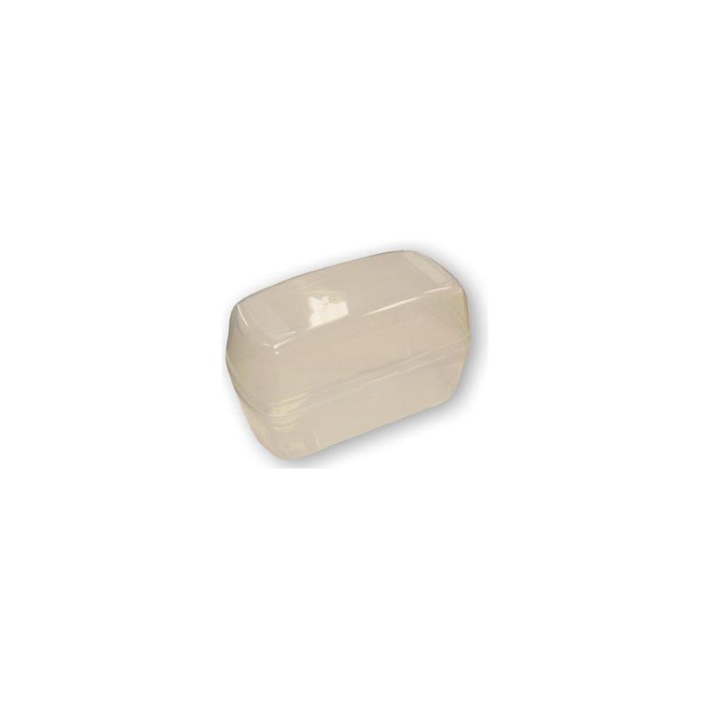 Boîte de protection pour masque de plongée