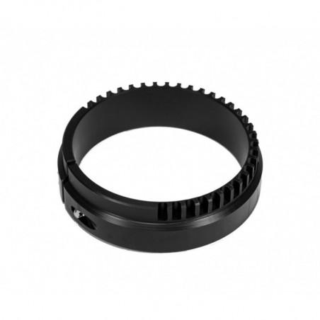 Anneau zoom Panasonic G Vario 12-60mm f/2.8-4 Asph