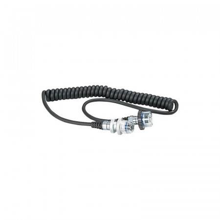 Sea & Sea Sync Cord (5-Pin) for YS Series Strobes