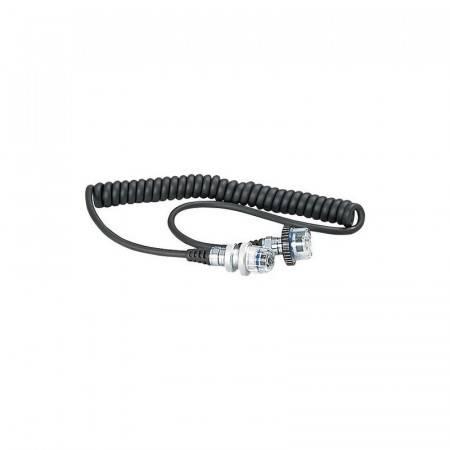 Sea & Sea Sync Cord (5-Pin)...