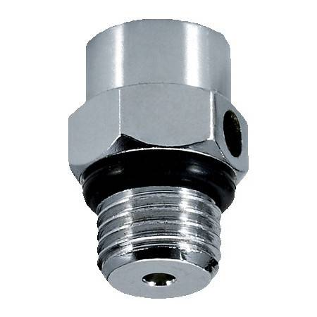 Over pressure valve...
