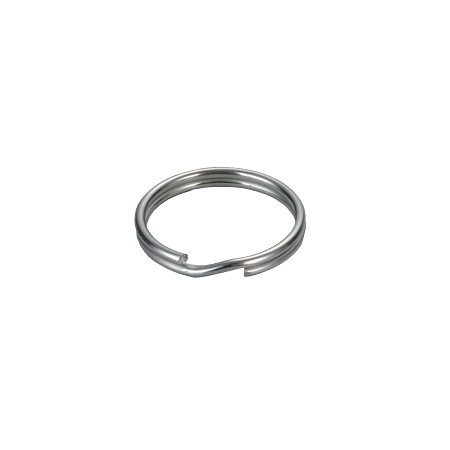 Ring stainless steel...