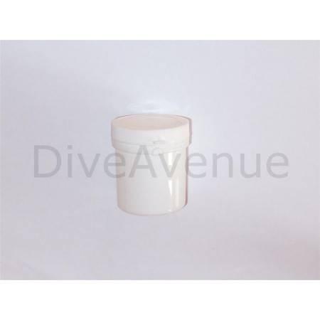 Graisse silicone plongée 60gr