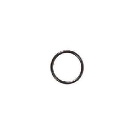 Spare o'ring for Bigblue TL/VL/VTL 2500/2800/3100