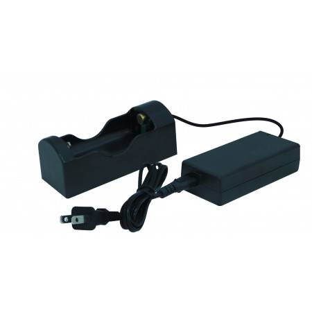 Bigblue battery charger for...