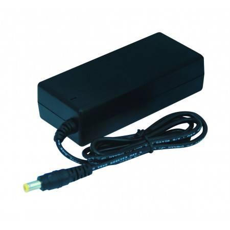 Chargeur de batterie Li-ion...
