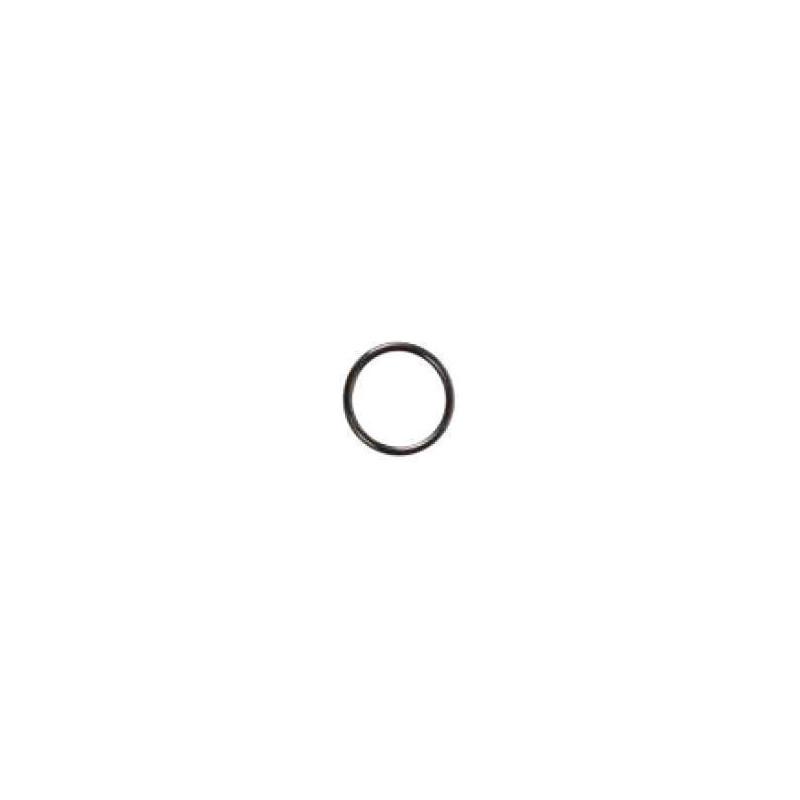 Spare o'ring for Bigblue FF-3x5W LED