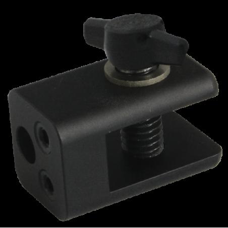 Sea and Sea light adaptor - Bigblue DA-006