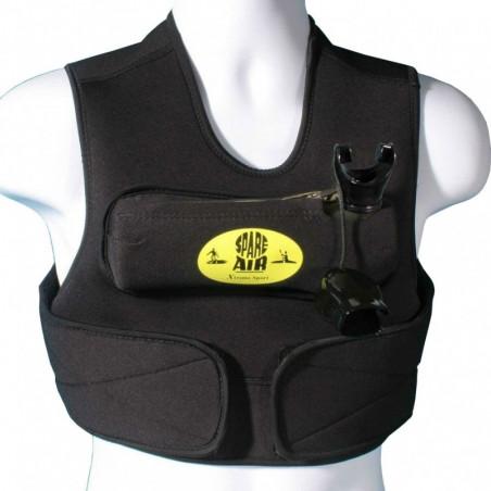 X'TREM SPARE AIR rescue vest