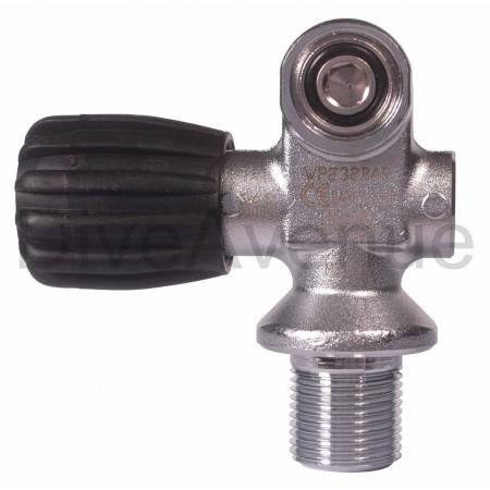 Mono valve AIR DIN 232 bars...