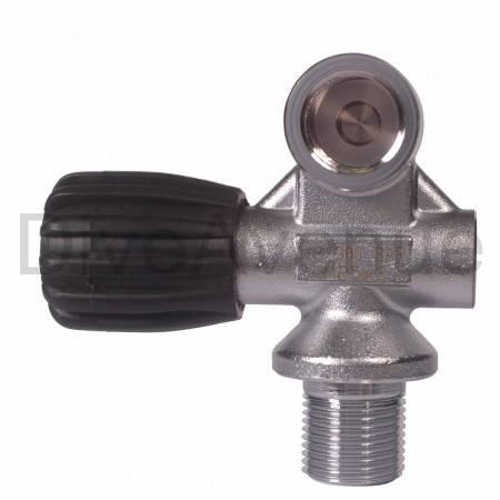 Mono valve AIR DIN 300 bars...