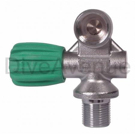 Mono valve NITROX M26 232...