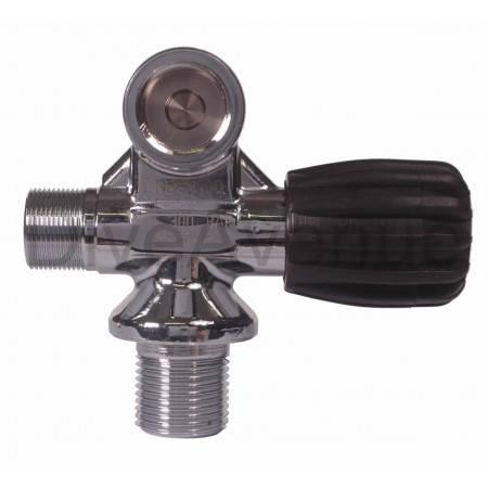 Modular valve AIR DIN 300...