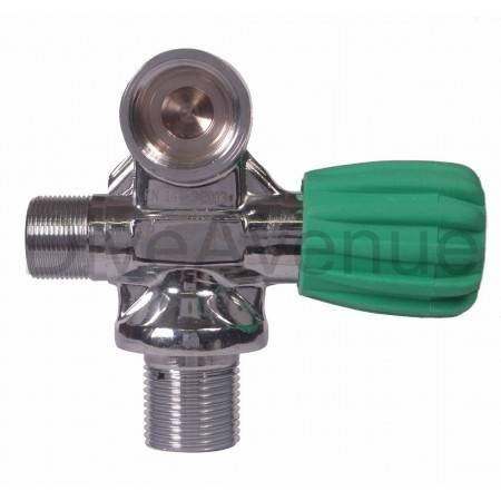 Modular valve NITROX M26...