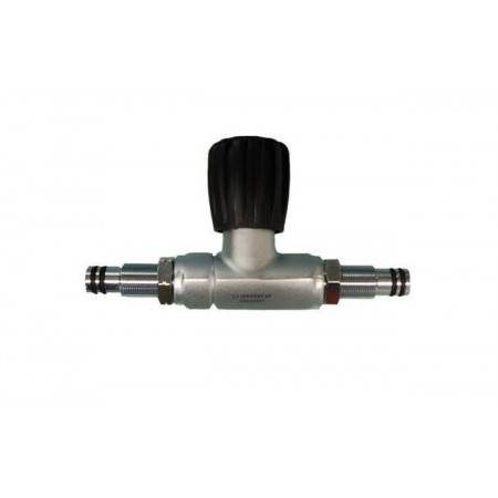 300bar isolation valve for...