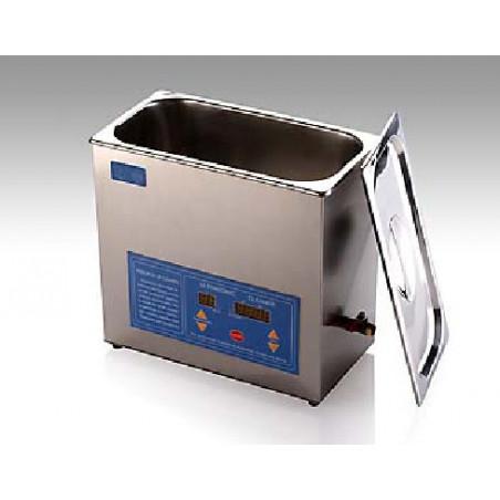 Nettoyeur Ultrasons 6 litres