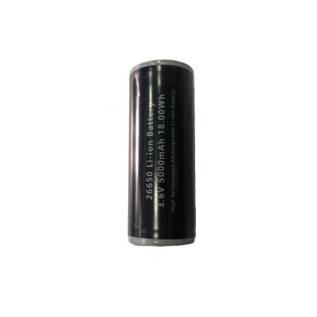 WEEFINE battery for LG3000