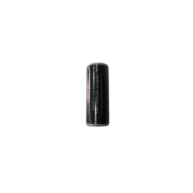 Batterie WEEFINE pour LG3000