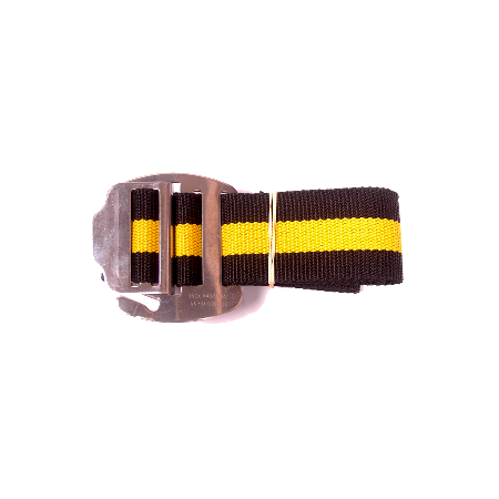 Scuba diving weight belt...