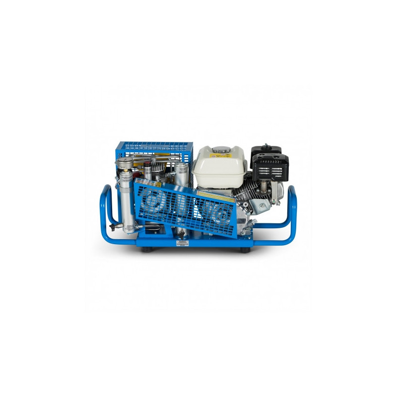 Compresseur COLTRI MCH6 STANDARD ESSENCE