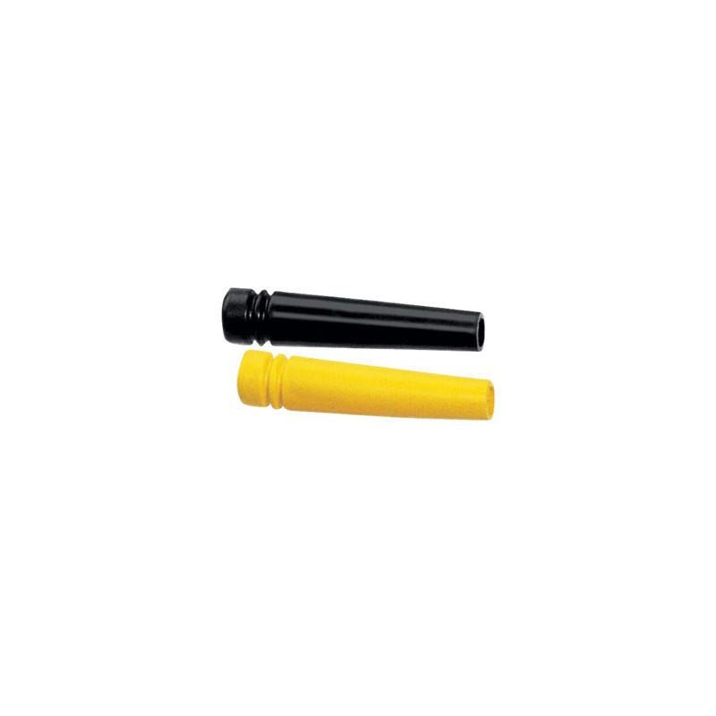 Protecteur de flexible plongée 80mm