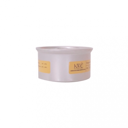 Cellule Oxygène NRC D-05R (Eq R22D)