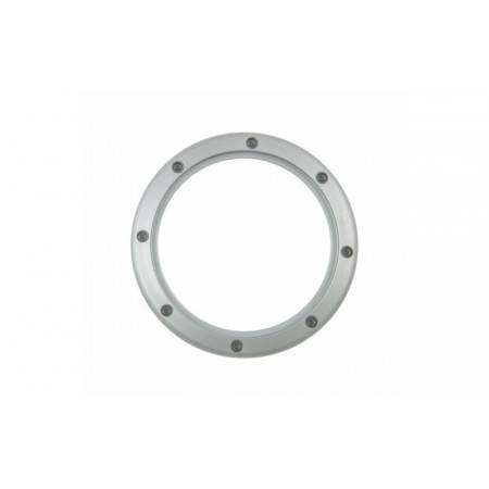 TECLINE new cover ring kit 2nd stage TEC1