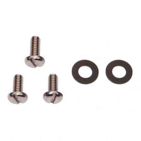 KODAK 1/4-20 screw kit IKELITE