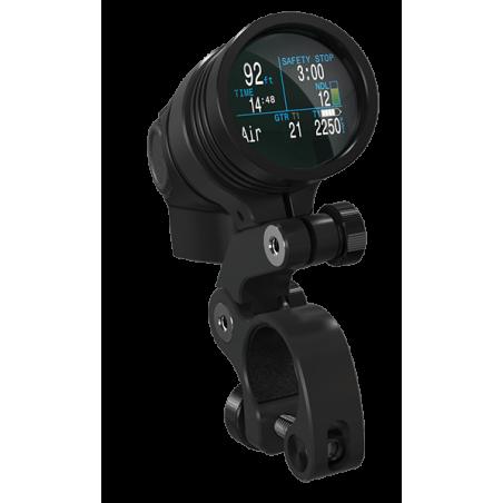 Ordinateur de plongée SHEARWATER NERD2 FISHER
