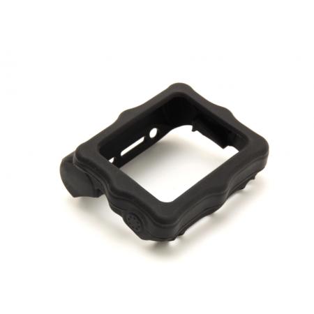 Protection silicone pour SHEARWATER PERDIX